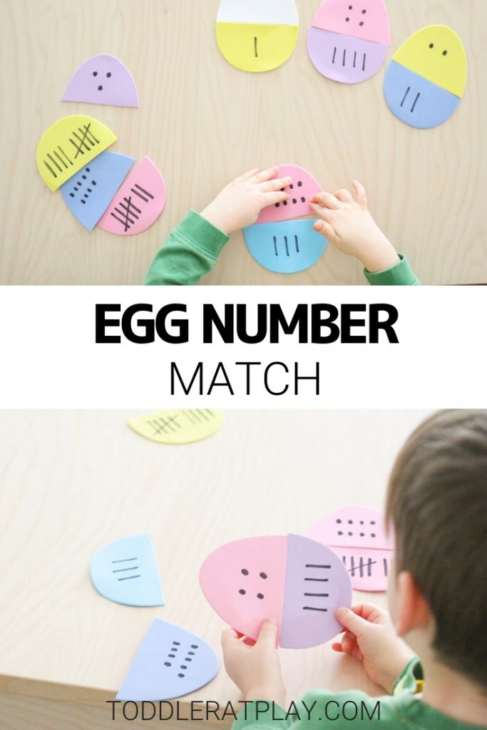 egg number match- toddler at play (1)egg number match- toddler at play (1)