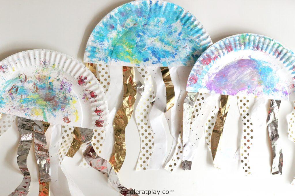 jelly fish- toddler at play (7)
